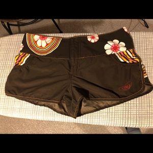 Women's Roxy Board Shorts